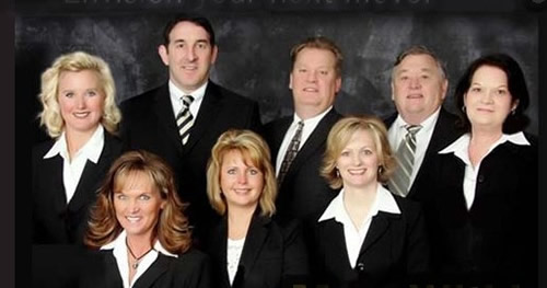 Insight Realty Group